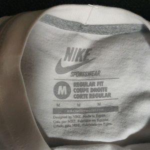Nike Shirts - Nike Bo Jackson Tee